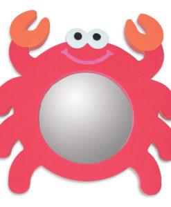 MAGIC MIRROR – Crab