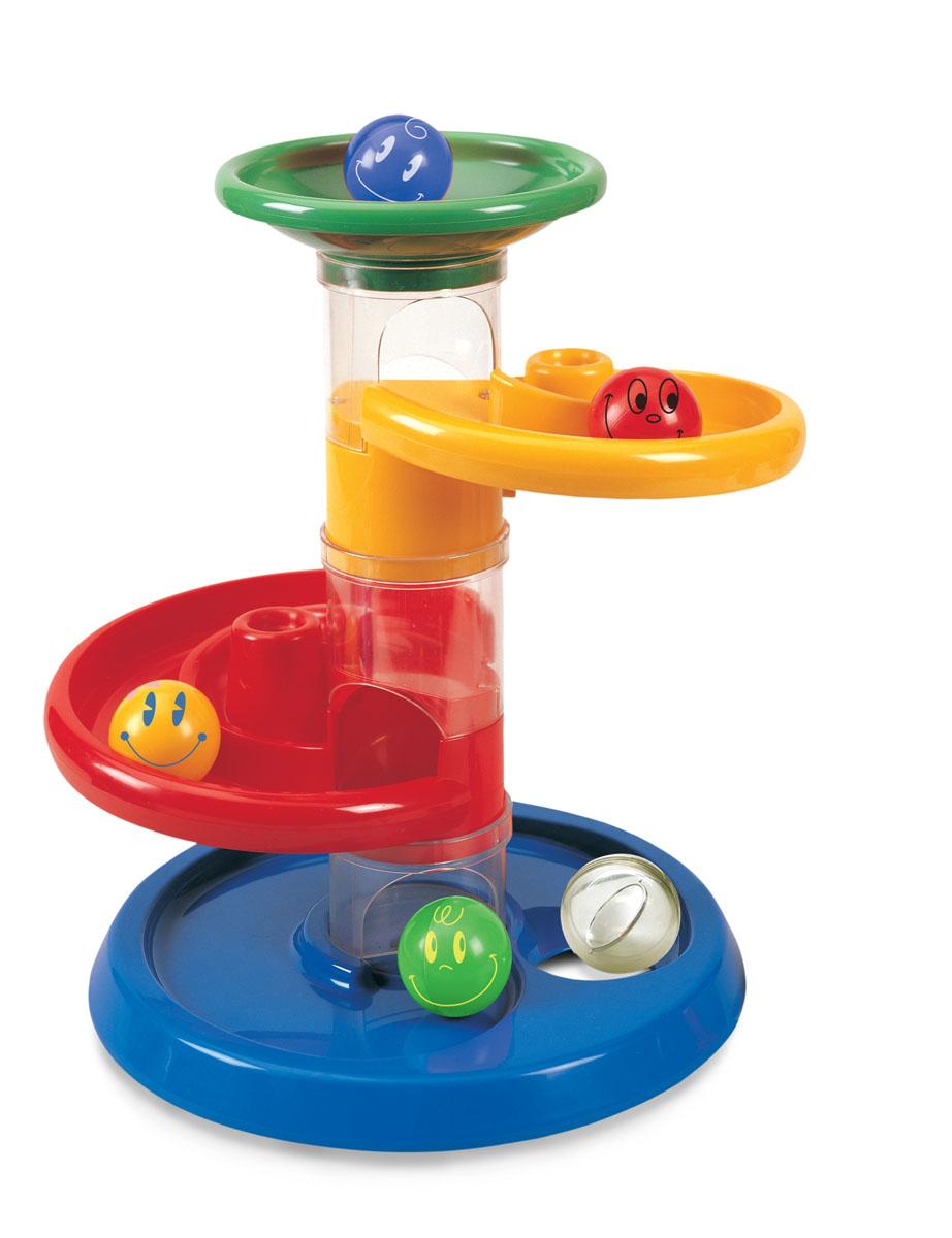 Rollipop Starter set