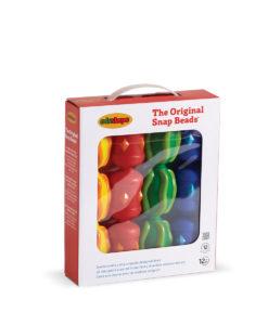 The Original Snap Beads