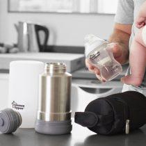 Δοσομετρητής Σκόνης Γάλακτος 6 Τεμάχια Tommee Tippee