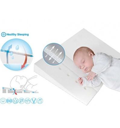 Βρεφικό Αντιπνικτικό Μαξιλάρι BabyMatex