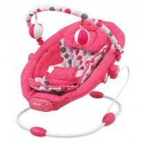 Coto Baby Babymix bouncer with music and vibration