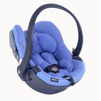 BeSafe iZi Go Χ1 παιδικό κάθισμα αυτοκινήτου