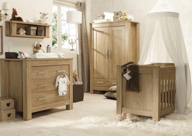Bordeaux Furniture Set