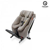 Παιδικό Kάθισμα Αυτοκινήτου Reverso Plus i-size 0-23kg