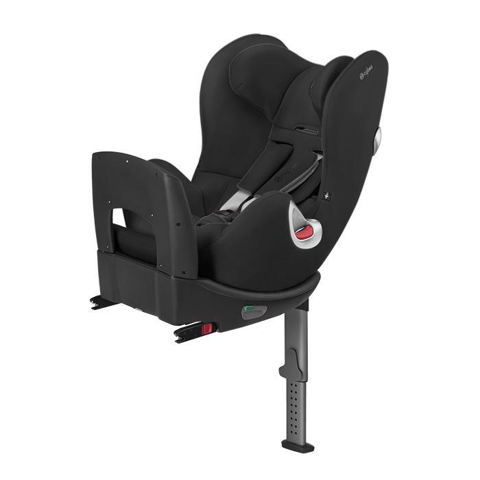 Παιδικό Κάθισμα Αυτοκινήτου Cybex Sirona Isofix (0-18 Kg)