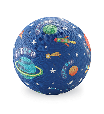 Solar System Playball