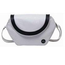 Mima Xari τσάντα αλλαγής