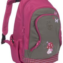 Laessig backpack 4kids XL
