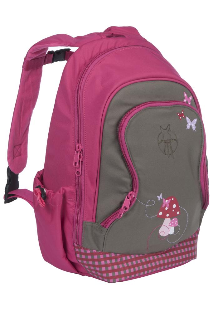Laessig backpack 4kids XL
