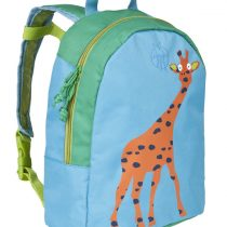 Laessig backpack 4kids wildlife