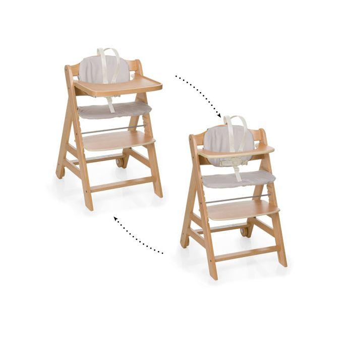 Καρέκλα Φαγητού Beta