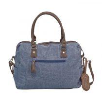 Koelstra Τσάντα Αλλαξιέρα Nimme Denim Blue