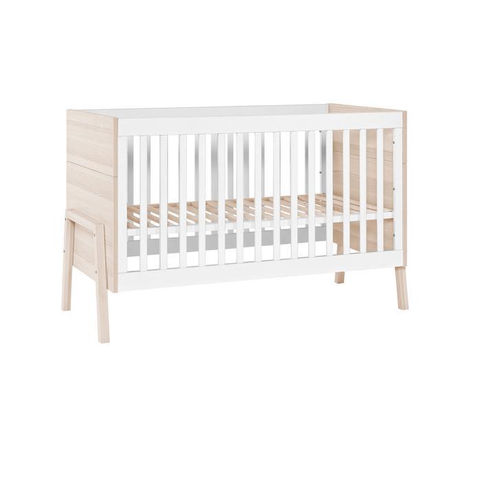 Κρεβάτι Βρεφικό (0.70*1.40) Spot Baby