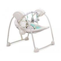 Cangaroo Baby Swing