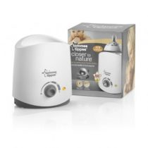 TOMMEE TIPPEE CTN Bottle Warmer