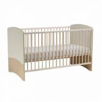 Κρεβάτι Βρεφικό (70×140 cm) Reglise