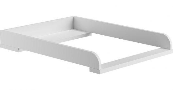 Lounge White