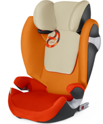 banner-carseat