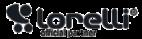 logo-lorelli
