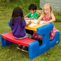 Large-Picnic-Table-Primary-1