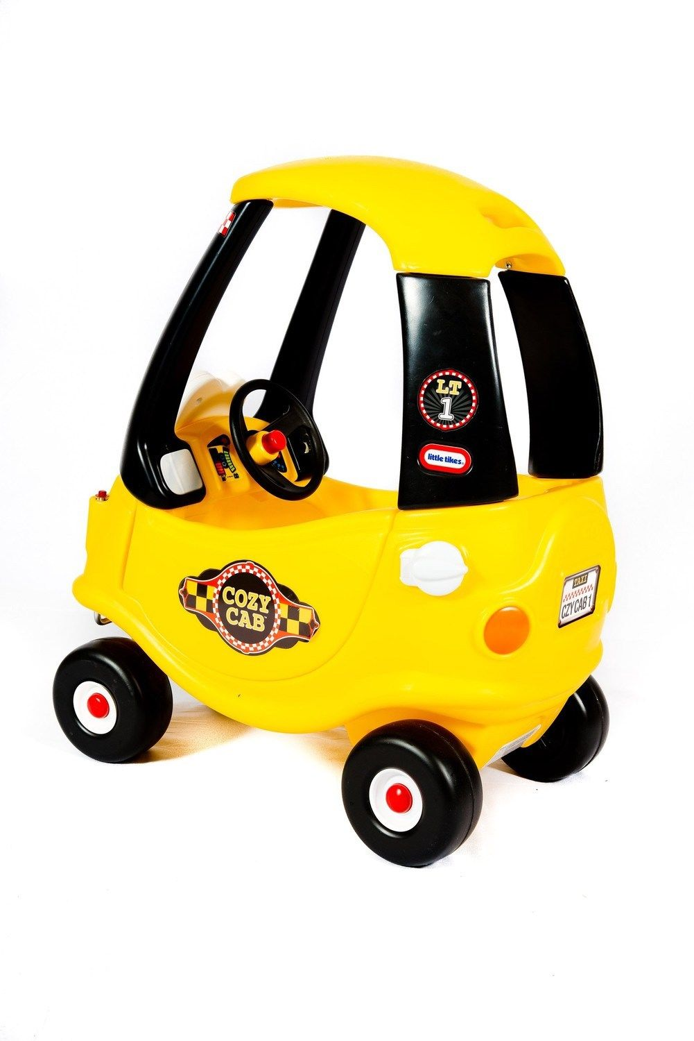 Little-Tikes-Yellow-Cab-Cozy-Coupe-Ride-on-_57