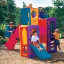Tropical-Playground-1