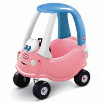 little-tikes-cozy-coupe-princess-3741-0-1415972128000