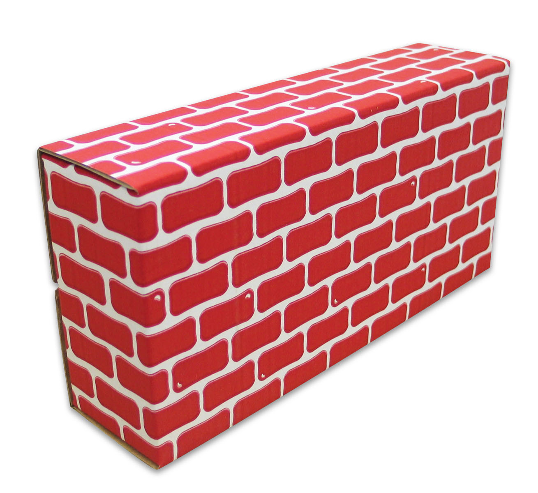 709036 Block- Large