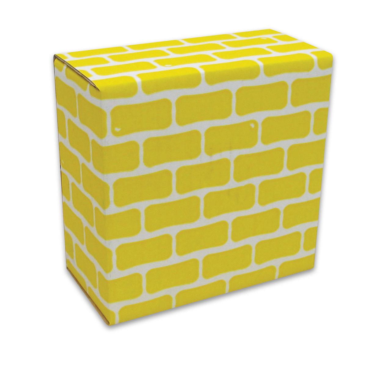 709036 Block- Medium