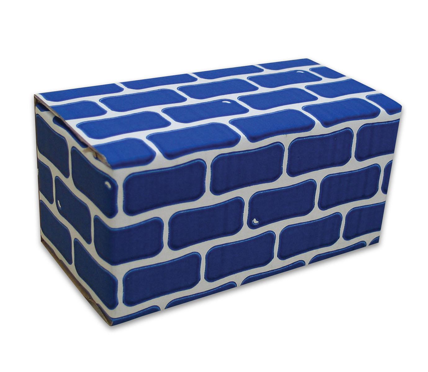 709036 Block- Small