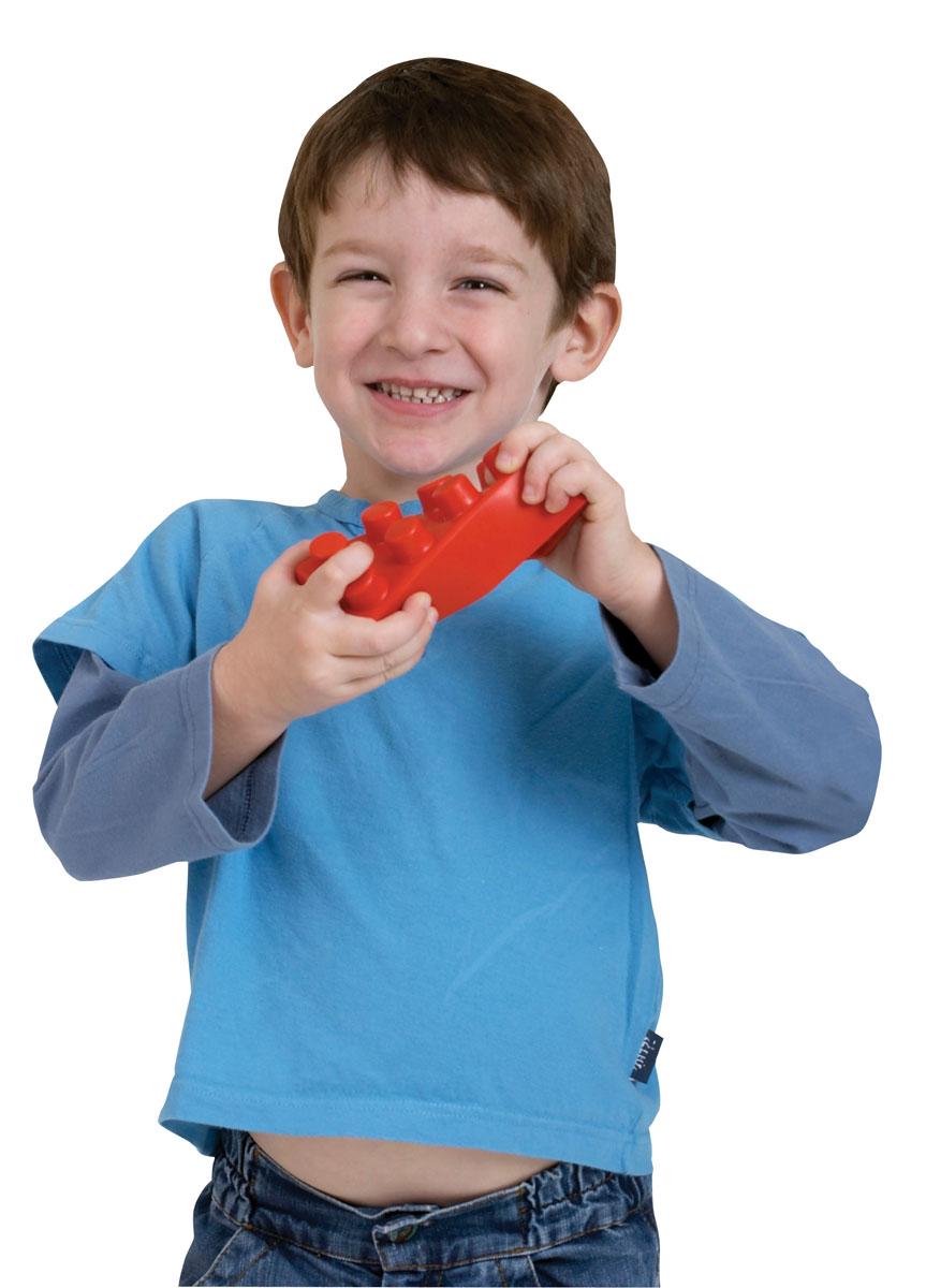 Mini EduBlocks