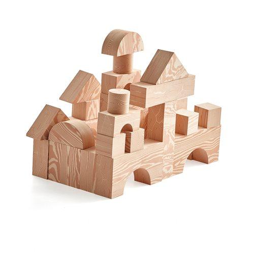 Woodlike2