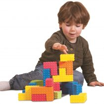 edushape-sensory-puzzle-blocks-2