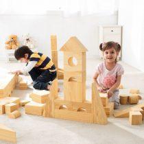soft-wood-effect-foam-blocks-56pk-[4]-197160-p