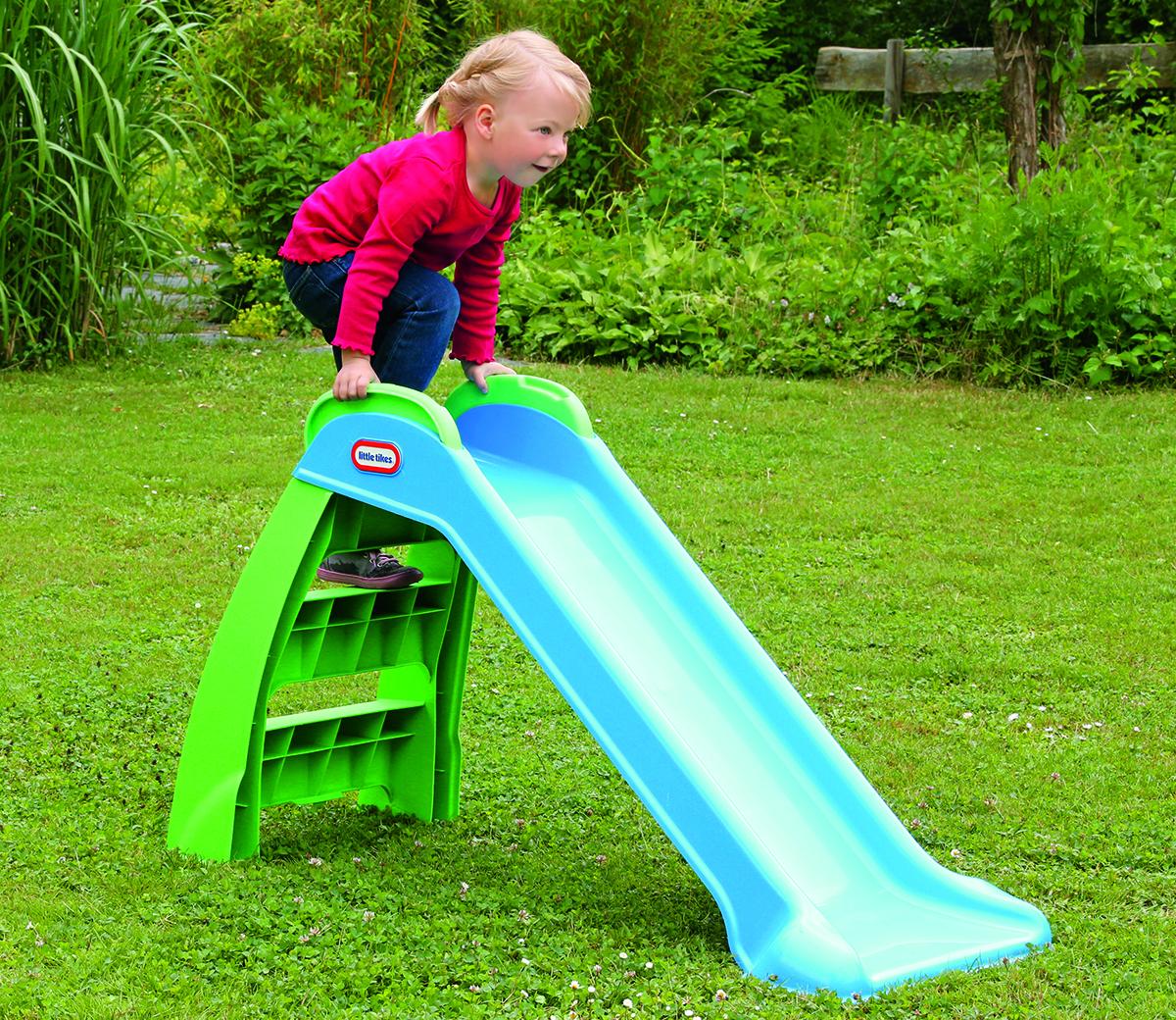 First-Slide-Blue-Green