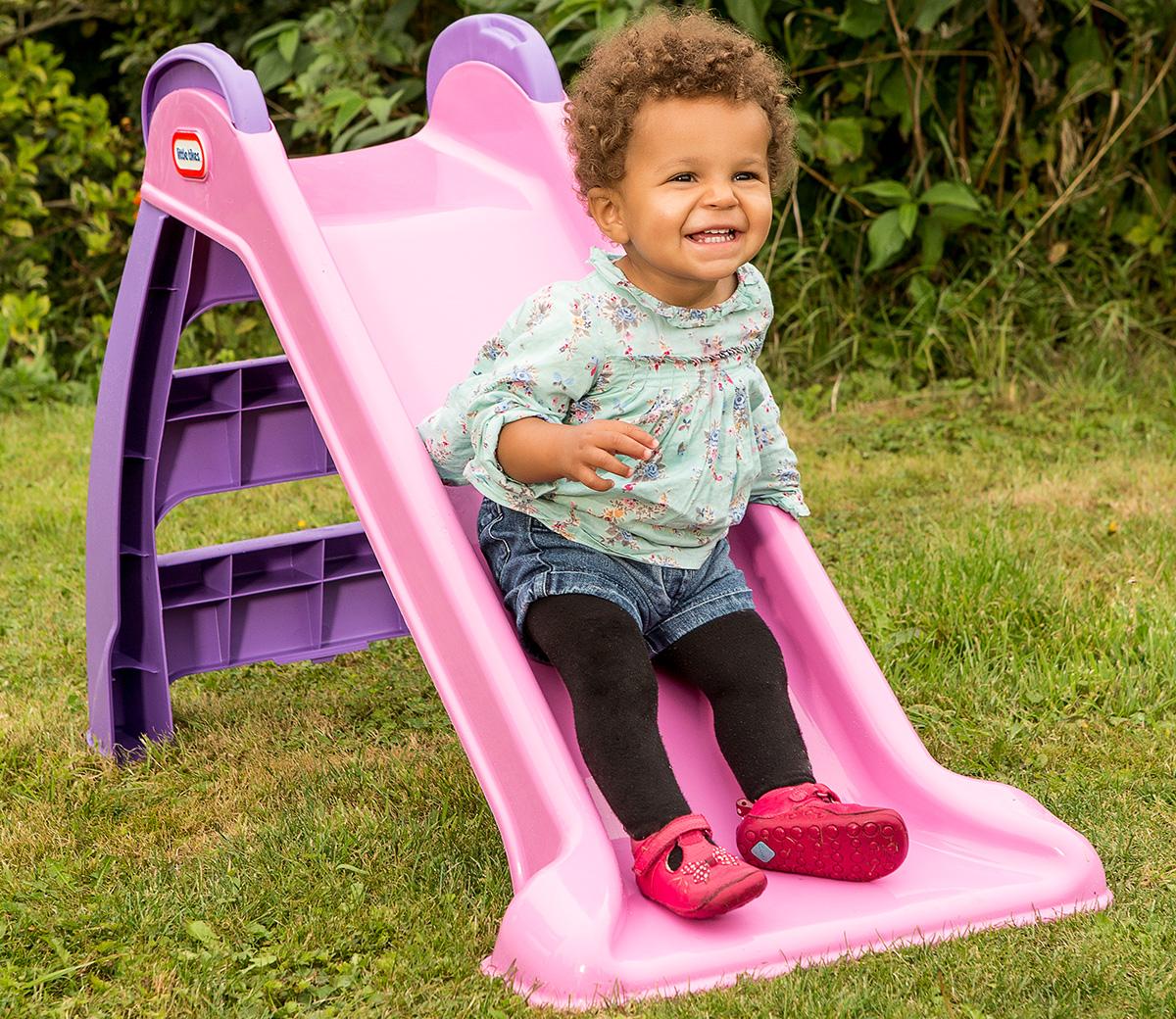 First-Slide-Purple-Pink-1