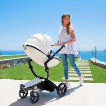Mima-Kids-USA-Xari-Stroller-Lifestyle-4