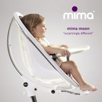 Mima-Moon-1060x1060-Social-Media-Lifestyle1-e1573807814606