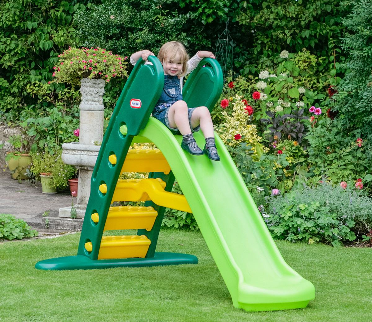 Slide-Evergreen-1