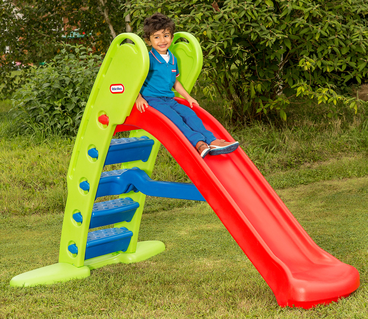Slide-Primary-1