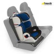 aksesouar-kathismatos-autokinitou-hauck-sit-on-me-seat-3-700x700