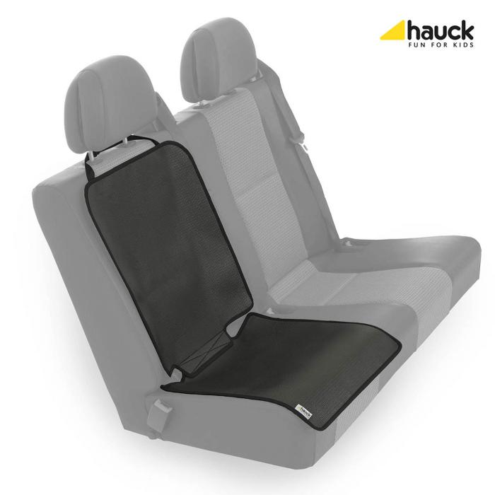aksesouar-kathismatos-autokinitou-hauck-sit-on-me-seat-480×480