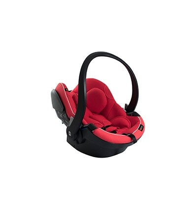 besafe-izi-go-modular-car-seat (3)