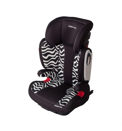 Coto Baby Rumba Pro