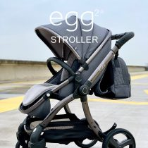 egg2-brand-landing-page-strollers2
