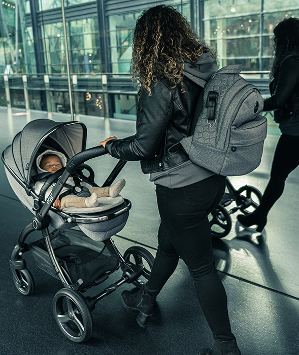 egg2_stroller_Review_Chassis
