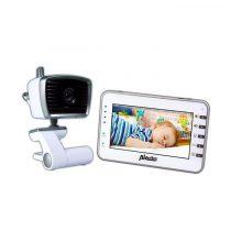 endoepikinonia-baby-monitor-alecto-camera-dvm-260-700x700