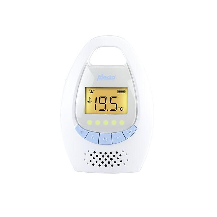 endoepikinonia-baby-monitor-alecto-digital-dbx-20-parents-unit-temp-700×700