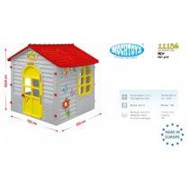 garden-house-11156